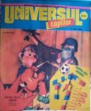 Universul copiilor nr. 19-20