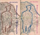 Cumpara ieftin Maresalul Antonescu In Fata Istoriei I, II - Gh. Buzatu