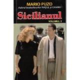 Sicilianul. Volumul 2 - Mario Puzo