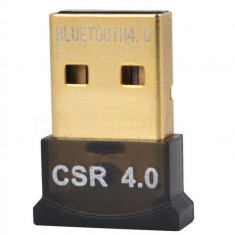 Adaptor bluetooth USB dongle csr 4.0