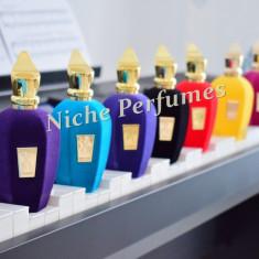 Cumpara ieftin Parfum Original Xerjoff Sospiro Accento Unisex