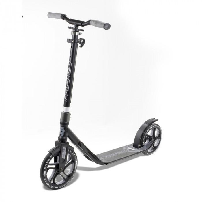 Trotineta Frenzy Scooter FR250 black