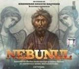 Nebunul - audiobook/Ierom. Savatie Bastovoi, Cathisma