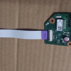 Port usb Toshiba Satellite L50-B-1NM L55-b b5276 L50t L55t-da0blipc6e0