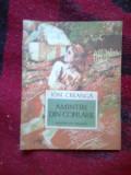 B2b Amintiri din copilarie - Ion Creanga (contine ilustratii de Al. Alexe)