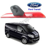 Camera Auto Video Marsarier Dedicata FORD Ford Transit, Turneo - AD-BGCMFORD4
