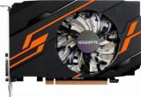 Placa Video Gigabyte nVidia GeForce GT 1030 OC, 2G, GDDR5, 64 bit