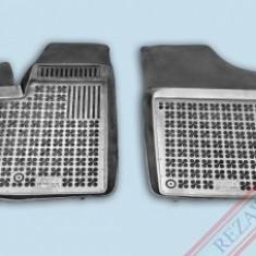 Covorase presuri cauciuc Premium stil tavita Citroen Berlingo 1996-2010