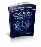 Pachet PSI Ovidiu-Dragos Argesanu - 5 TITLURI