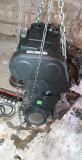 Motor Complet Volkswagen Passat Cod BKP 2.0 TDI 140 CP