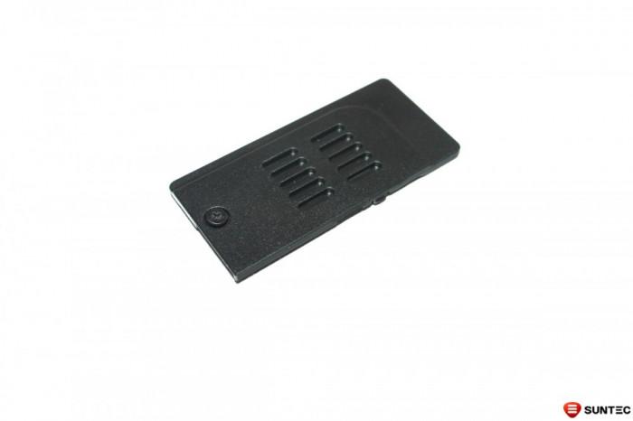 Capac wireless Acer Aspire E1-521 E1-531 E1-571 APQHJ000B000