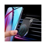 Suport magnetic telefon mobil