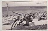 bnk cp Eforie Sud - Plaja - circulata