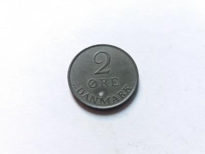 Danemarca 2 ore 1964 foto