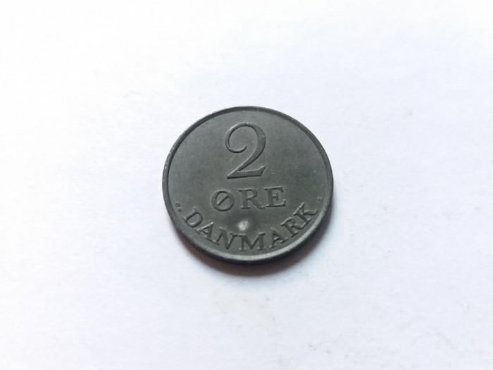 Danemarca 2 ore 1964