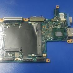 Placa de baza functionala Toshiba Portege R600-10Q