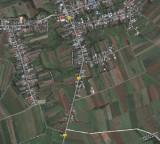 Teren de vanzare Tantava la 15km de Bucuresti, Teren extravilan