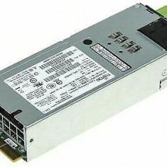 Sursa PC Fujitsu Siemens RX300 S7 TX300 S7 RX200 S7 RX100 S7 S26113-E575-V50 450W