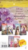 Pachet Lira. Intrigi, pasiune și iubire, într-o selecție de excepție (6 cărți)