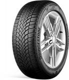 Cumpara ieftin Anvelope Bridgestone Blizzak Lm005 Driveguard 235/45R17 97V Iarna