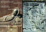 Cimitirul Bellu Ortodox şi valorile sale de patrimoniu – Cavouri - vol I si II