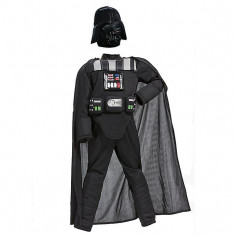 Costum Darth Vader - Star Wars