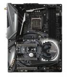 Placa de baza ASRock Z390 Taichi Ultimate, DDR4, 1151 v2