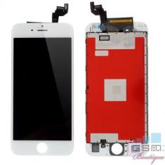 Display iPhone 6s Cu Touchscreen Alb