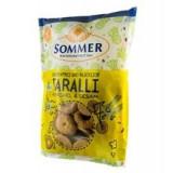 Taralli Bio Fara Gluten cu Fenicul si Susan Sommer 100gr Cod: SM549003