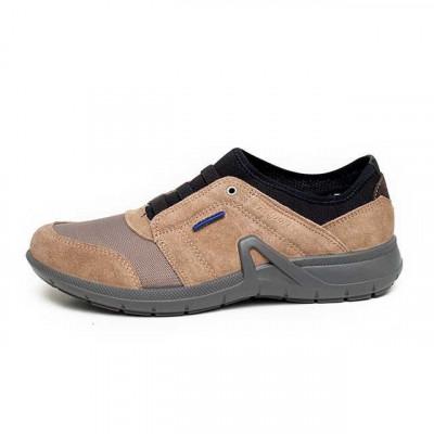 Pantofi Bărbați casual Grisport Akopovaite foto