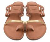 Papuci dama 37