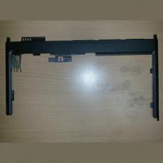 Hingecover IBM Lenovo ThinkPad T60 14.1'' 4/3 41W6352 26R9371