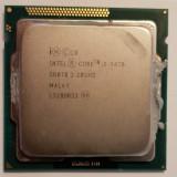 Procesor Intel Core i5 1155 3.20 GHz