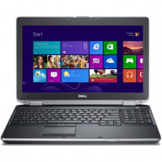 Latitude E6530 Intel Core i5-2520M 2.50GHz up to 3.20GHz 4GB DDR3 320GB HDDNvidia NVS 5200M 1GB GDDR5 DVD-RW15.6 Inch
