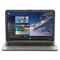 Laptop second hand HP 15-AY130NR, Intel Core i5-7200U