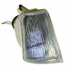 Lampa semnalizare fata Citroen ZX + Estate 1991-1998 BestAutoVest partea dreapta Kft Auto