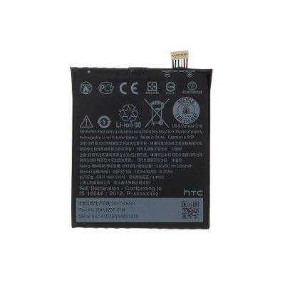 Acumulator HTC Desire 530 B2PST100 foto