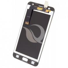 Lcd, asus zenfone 4 selfie zd553kl + touch, black