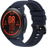 Cumpara ieftin Smartwatch Mi Watch Global Navy Blue Albastru, Xiaomi