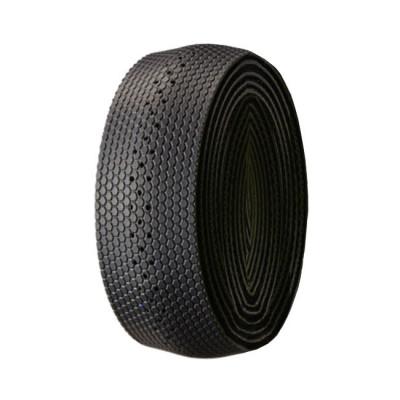 Ghidolina bicicleta, din piele ecologica/gel, negru, 0629 foto