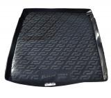 Protectie portbagaj Volkswagen VW Passat CC 2012- Facelift Kft Auto