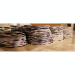Colectie cartonase Star Wars completa (01-72) + cartonase separat