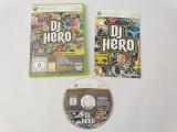 Joc Xbox 360 - Dj Hero