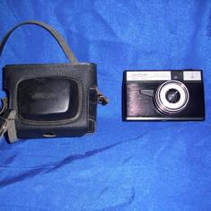 Smena  aparat de fotografiat