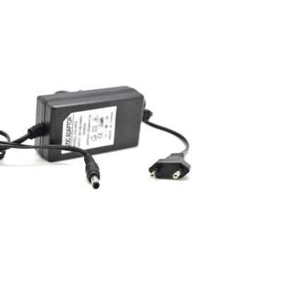 Alimentator Transformator Stabilizat 220V - 5V / 5A foto