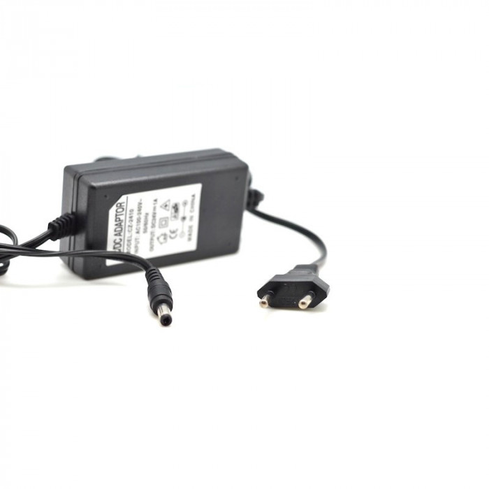 Alimentator Transformator Stabilizat 220V - 5V / 5A
