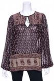 Cumpara ieftin Bluza eleganta Zara