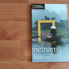 VIETNAM-JAMES SULLIVAN