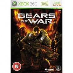 Gears of War XB360