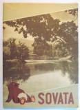 SOVATA , 1957
